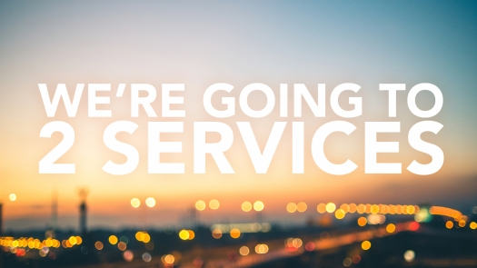 2-Services
