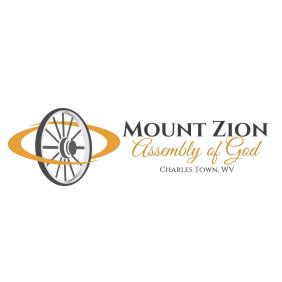 Mt Zion Logo Ace