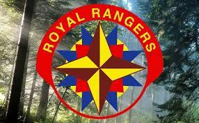 This image has an empty alt attribute; its file name is ranger-logo.jpg